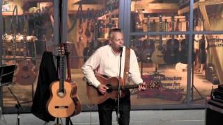 Tommy Emmanuel - Merle Travis Medley