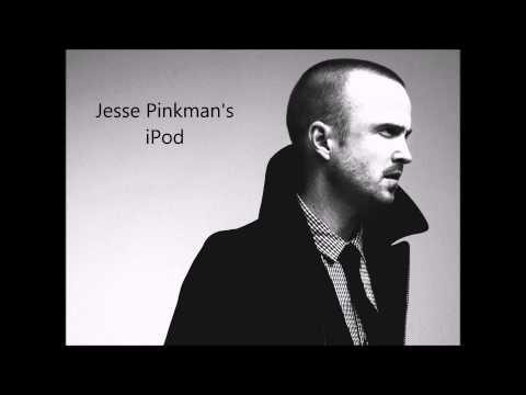 Jesse Pinkman's Top 20 songs in Breaking Bad