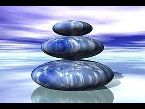 2 heures de musique zen pour remonter le moral youtube. Black Bedroom Furniture Sets. Home Design Ideas