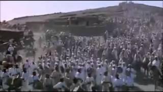 mokkah bijoy