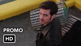 "Once Upon a Time 4x09 Promo ""Fall"" (HD)"