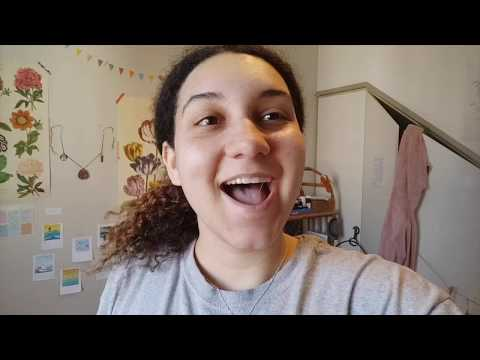 Tamara Kanner in IsraelPersonal Experience During COVID-19