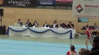 TSV Tittmoning Boden 3  BuLi
