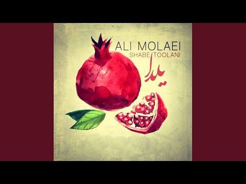 Shabe Toolani (Original Mix)