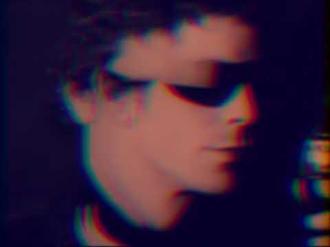 Frankie Teardrop Dead: I'm Set Free (Velvet Underground cover) mp3
