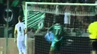 Dimitris Christofi 3-0 vs ADO Den Haag - Radio Proto thumbnail