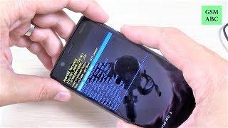HARD RESET Nokia 2, 3, 5, 6 (2017)