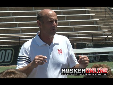 HOL HD: Mike Riley recaps the week of Satellite Camps