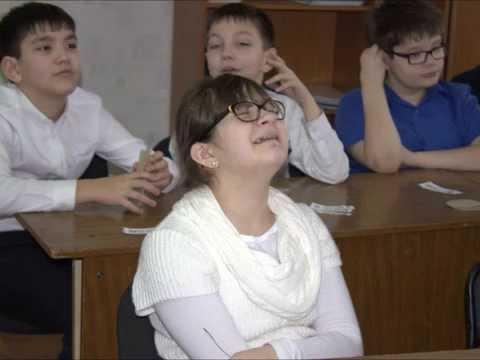Словарь форм массовой работы В помощь специалистам МУК