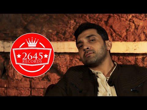 Bayhan  - Bahtsız Bedri (Official Video)