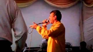 Pradeep Bhajan - Avishkar - Voice of Hemant kumar