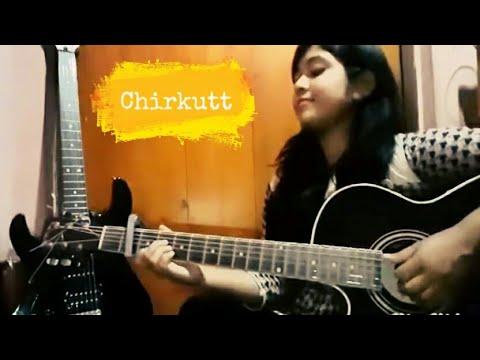 Prothom Preme More Jaoar Gaan - Chirkutt - Cover by Tumpa