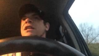 Carpool Karaoke Vol 1