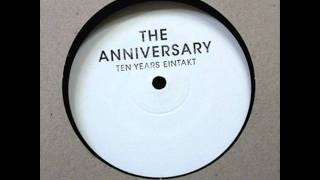 eintakt anniversary - ten years