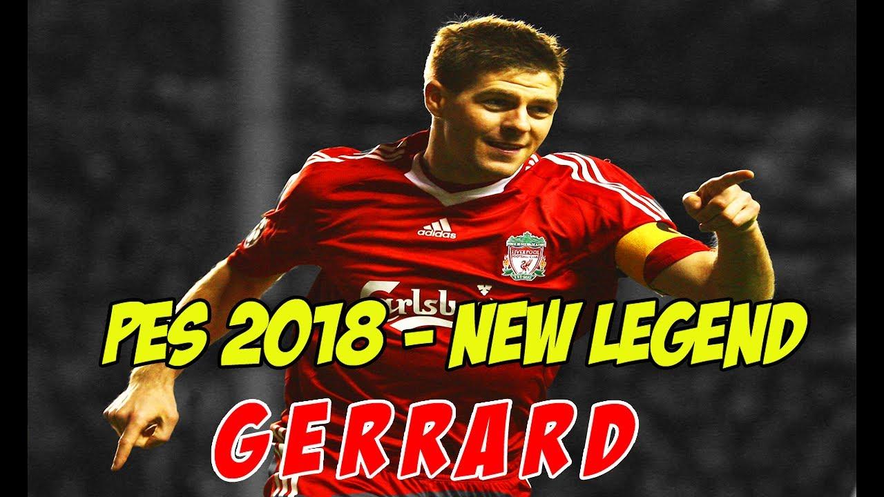 PES 2019/ my Club - atualização semanal + legends # ajuda ...