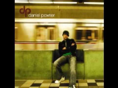 Daniel Powter - Hollywood mp3 indir