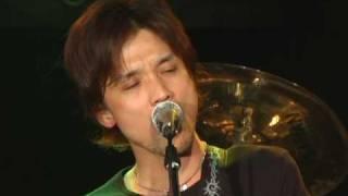 snag - Home Town 成田昭次 検索動画 10