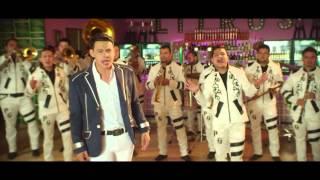 El Yaki - Se Te Va Antojar Un Beso (Vídeo Oficial)