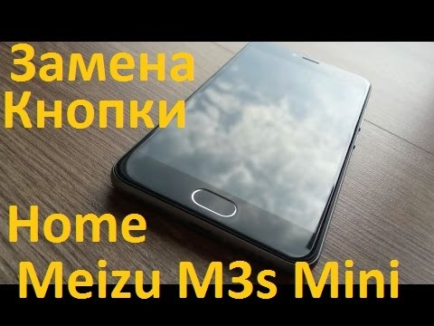 iPhone 5S vs Meizu M5 Note - ЧТО ЛУЧШЕ? - YouTube