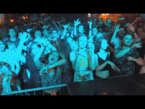 Milan Lieskovsky Live | Ibiza Party 2018 / Motel Kamenec