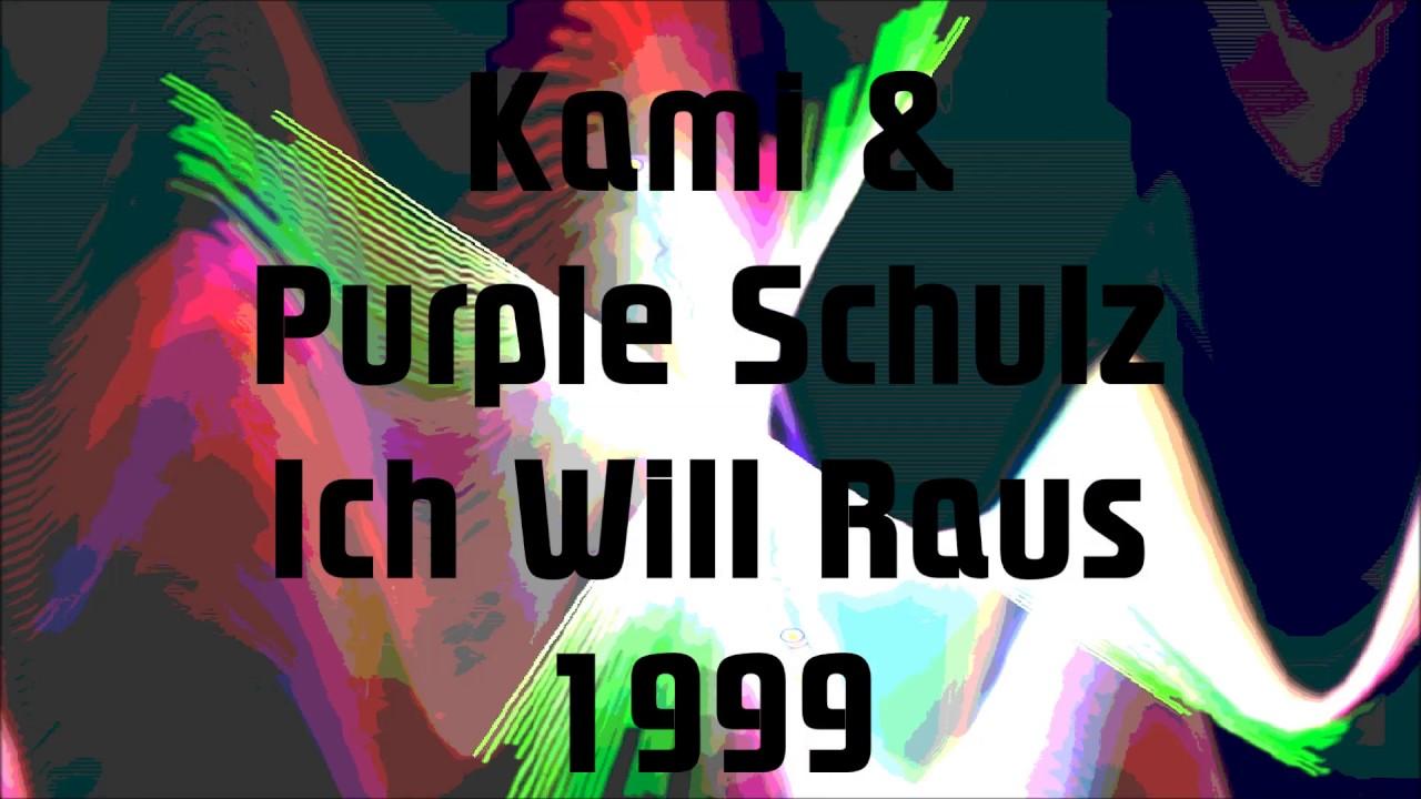 Purple schulz verliebte jungs maxi dress