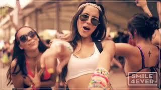 Best EDM Songs 2018 #3 ✔ These Songs Will Make You Enjoy Your Life