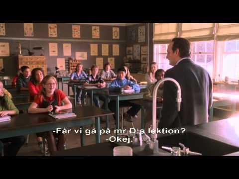 School of Life - Part 2