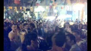Festa della Tammorra - Somma Vesuviana