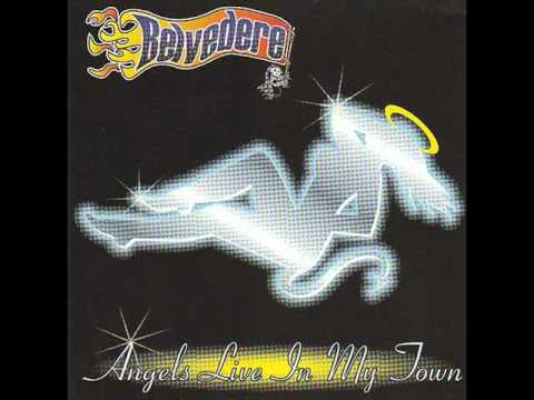 Belvedere - Sik Salvation
