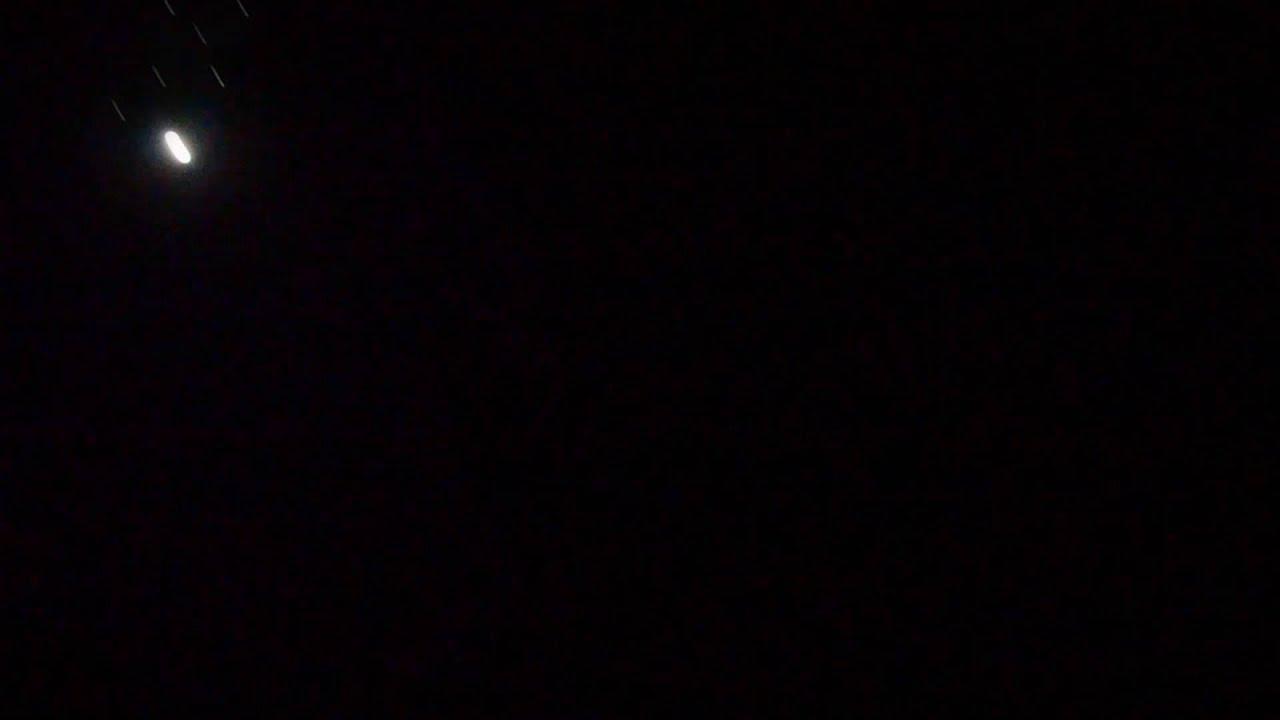 UFO Sightings Lights F...