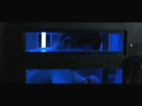 Trailer do filme Gattaca - Experiência Genética