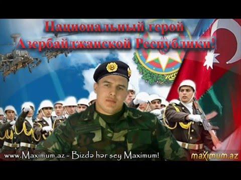 Çingiz Mustafayev-Ana mən şəhid oldum sözləri (lyrics)