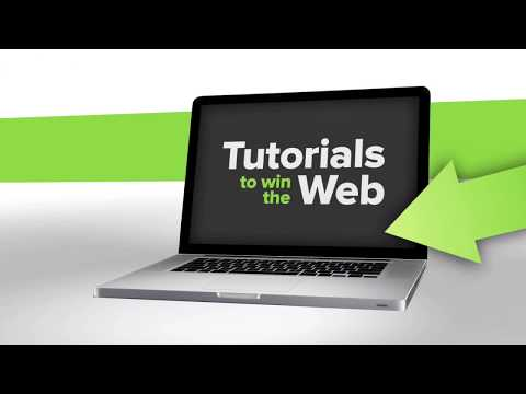 How to install your WordPress website - Another tutorial from Name.com support