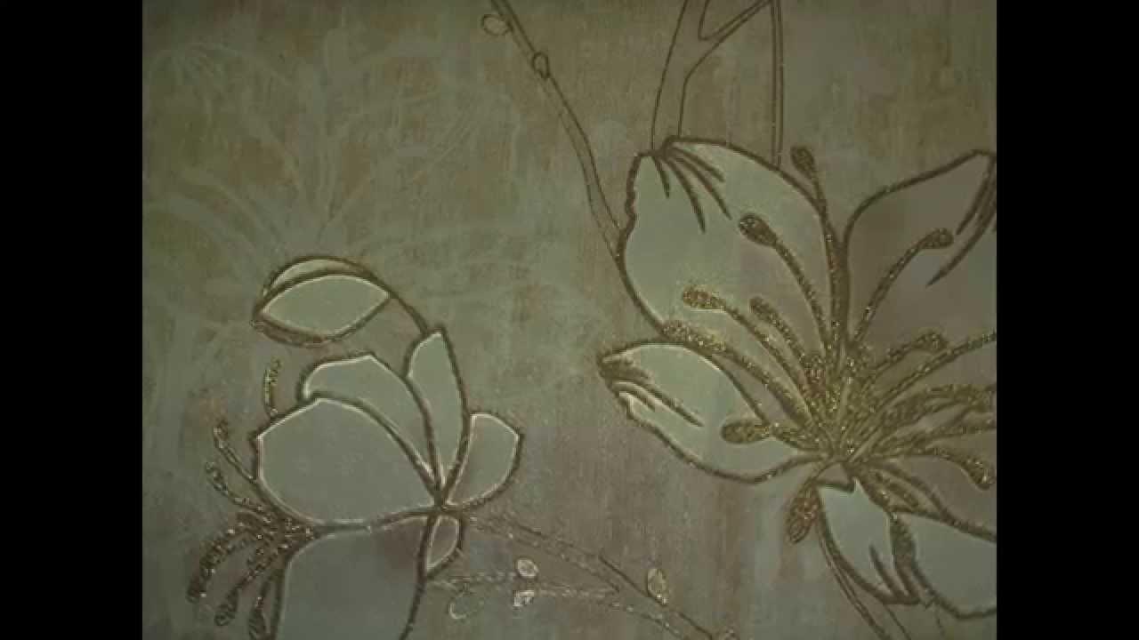 floral wallpaper in kenya 0720271544 flowery wallpaper kenya