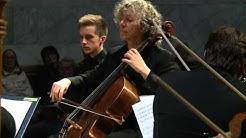 Joseph Haydn: Symfony in D major, no. 6 'Le Matin'