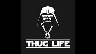 Top Thug Life 2018