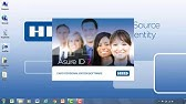 Asure ID 7 How to Configure Asure ID Software for