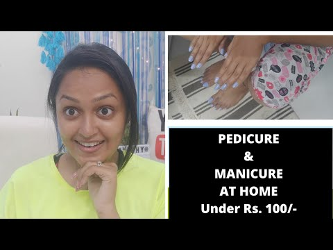pedicure-&-manicure-at-home-(under-rs.-100/-)-  -manicure-and-pedicure-kit-  -heavenly-homemade