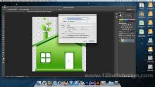 Using Vector Graphics in Video Editing Software and After Effects