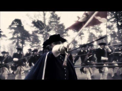 Carolus Rex - Viva La Vida (In memory of Charles XII)