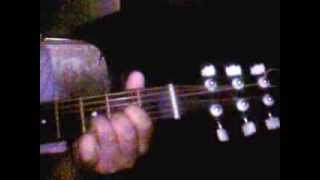 Repeat youtube video bumalik ka na sakin by silent sanctuary guitar tutorial