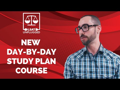 LSAT Score Release  September 2018 LSAT  Q&A with Steve Schwartz  LSAT Blog