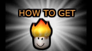 [EVENT] How to Get Marshmellow Head~[Roblox Spawn Wars]