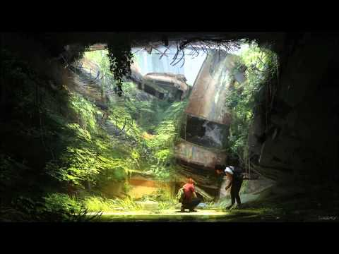 The Last of Us Soundtrack - Fleeting (No Pun Intended)