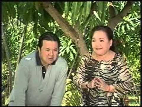 Lô Tô Hồ Quảng (Thi Đấu) Kiều Oanh Anh Vũ Bảo Quốc Ngọc Giàu