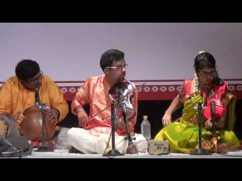 Gurukulam Foundation Part 4