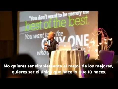 conferencista-smart-speakers:-robin-sharma-'el-líder-que-no-tenía-cargo'