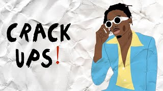Playboi Carti FUNNY MOMENTS (BEST COMPILATION)