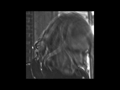 Ty Segall - Ty Segall (Full Album)