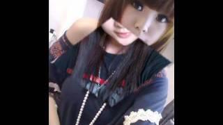歡子 - 心痛2009